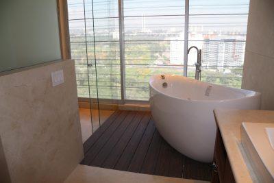 DessiHome: salon łazienek z bardzo szeroką ofertą
